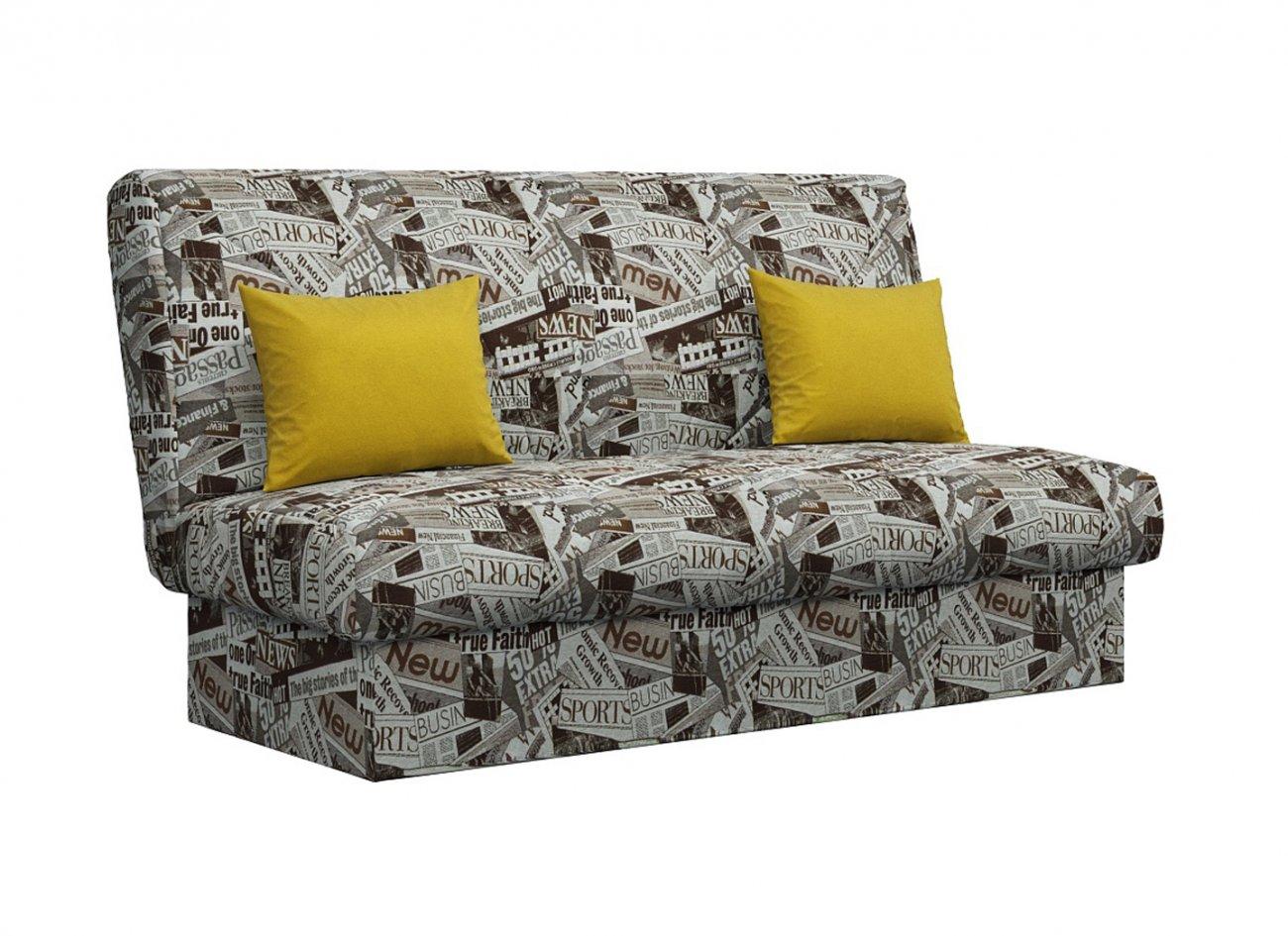 диван клик-кляк екатеринбург с фото