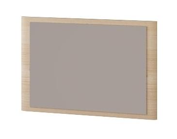 Зеркало на щите №4 (серия МК32) (Корвет)