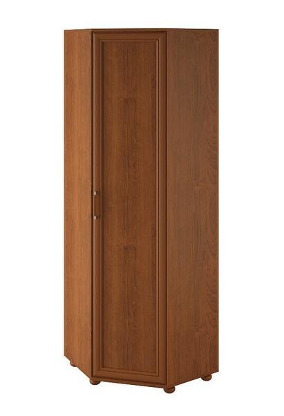 Шкаф угловой №9 (серия 22) (Корвет)