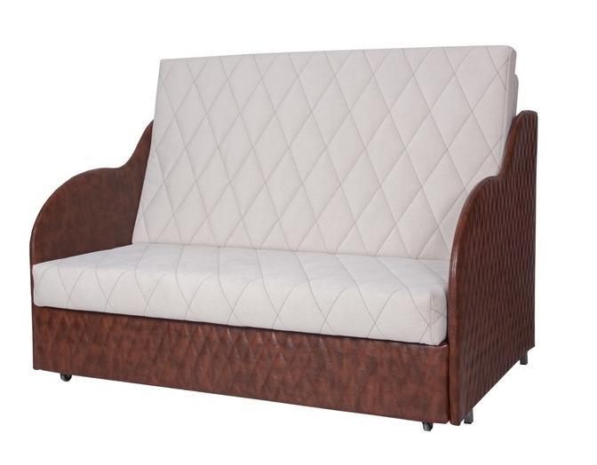 Выкатной диван Колхида-2 (МДВ)