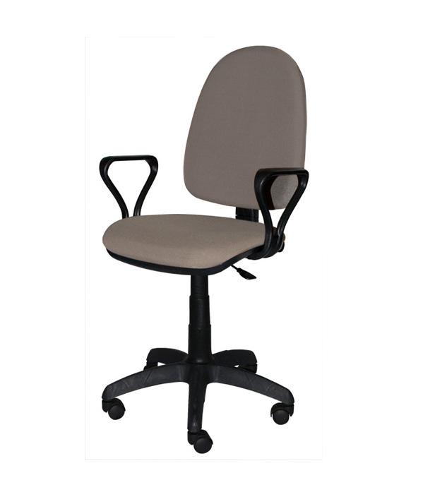 Кресло компьютерное Престиж (ДИК)