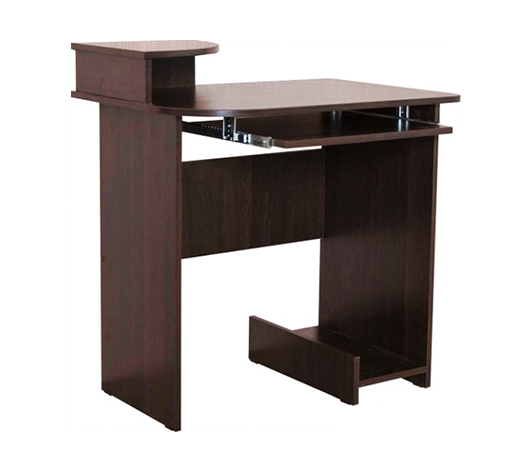 Компьютерный стол Мини (Linaura)