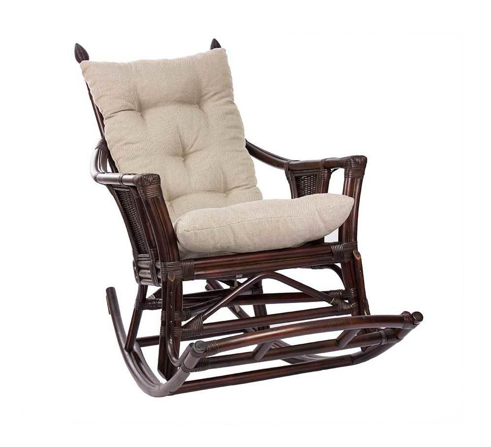 Кресло-качалка Chita (Импекс)