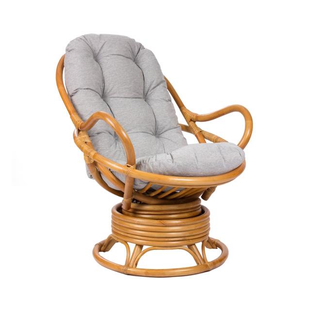 Кресло-качалка Swivel Rocker (Импекс)