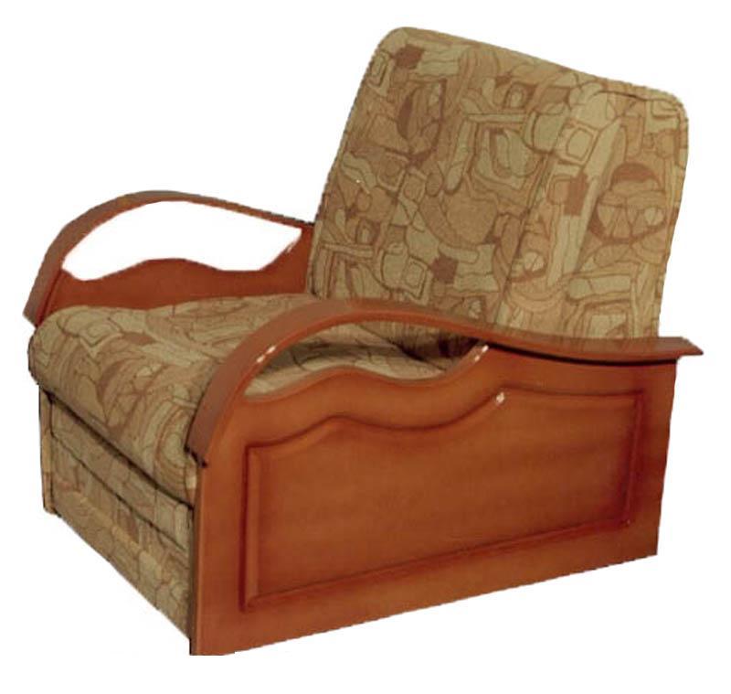 Кресло-кровать Бриз (АК) (Утин)