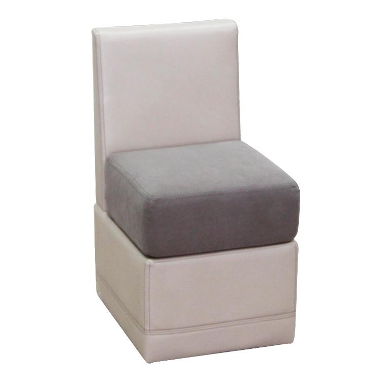Кресло Турин (7 Карета)