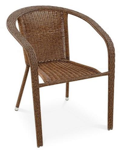 Кресло Y-208 (Афина)
