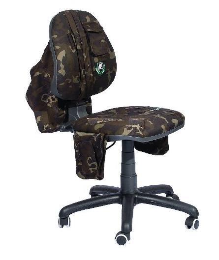 Кресло детское Cкаут (ДИК)