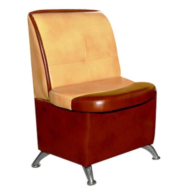 Кресло для отдыха Алекс (Грос)