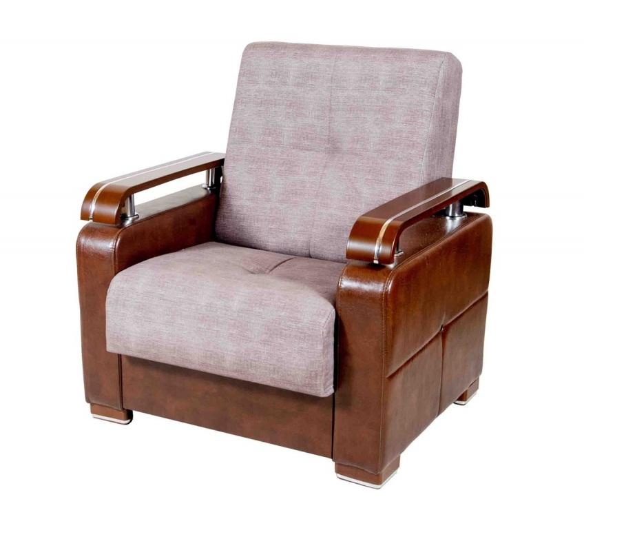 Кресло для отдыха Фиеста №18382 (Фокстрот)