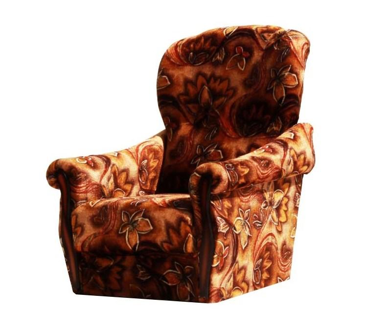 Кресло для отдыха Эконом-1 (Меркуриус)