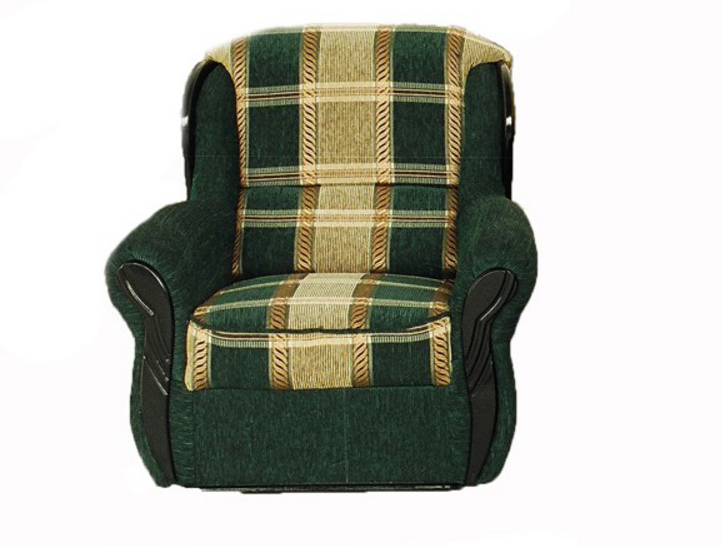 Кресло для отдыха Этюд-2 (МДВ)