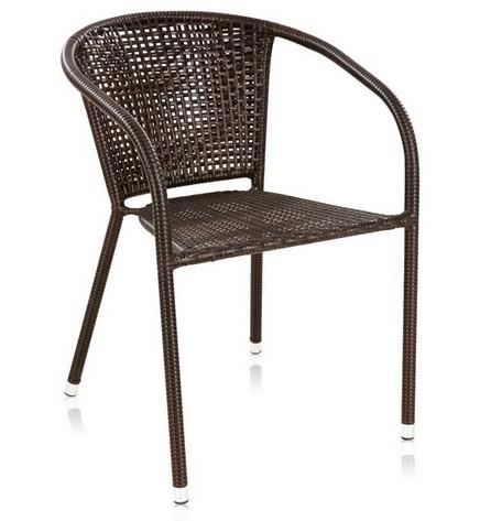 Кресло Y-137В (Афина)