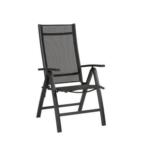 Кресло Lukas-1 (Brafab)