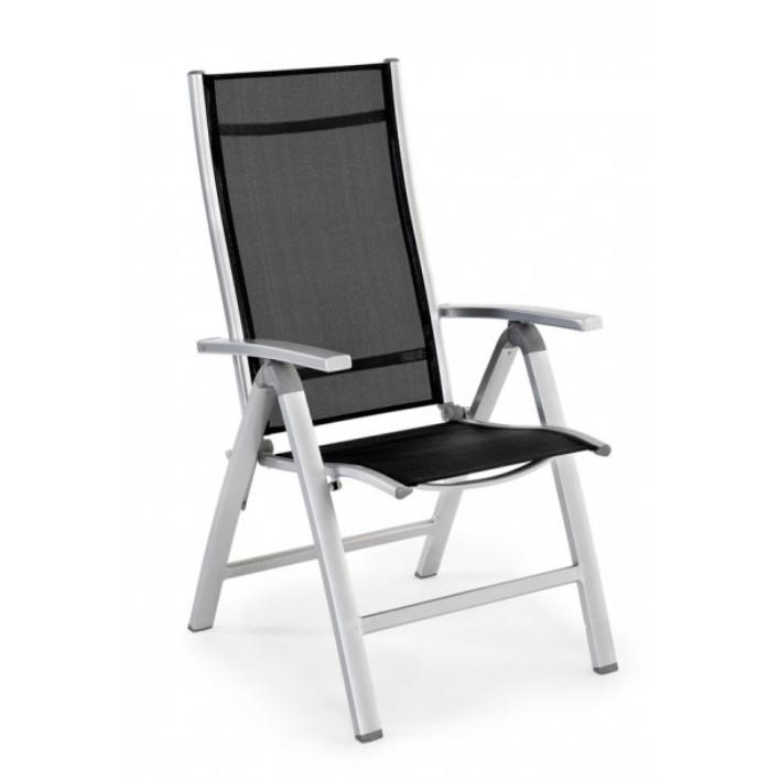 Кресло Lukas-2 (Brafab)