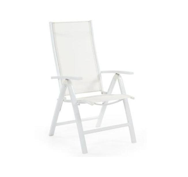Кресло Lukas-3 (Brafab)