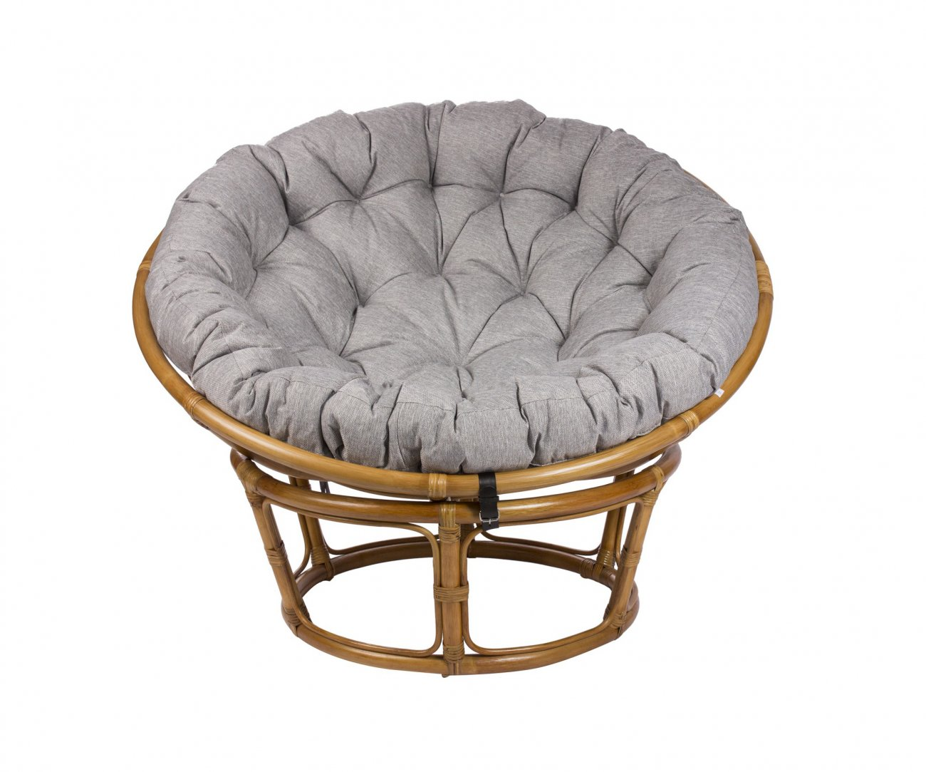 Кресло Papasan chair (Импекс)