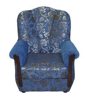 Кресло для отдыха Уют-2к (7-0021) (ТД РОШЕ)