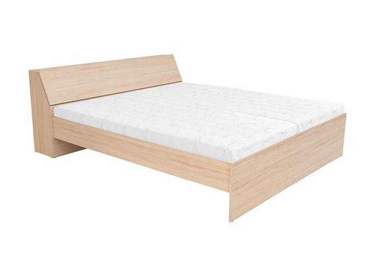 Кровать Мирта (Grey)