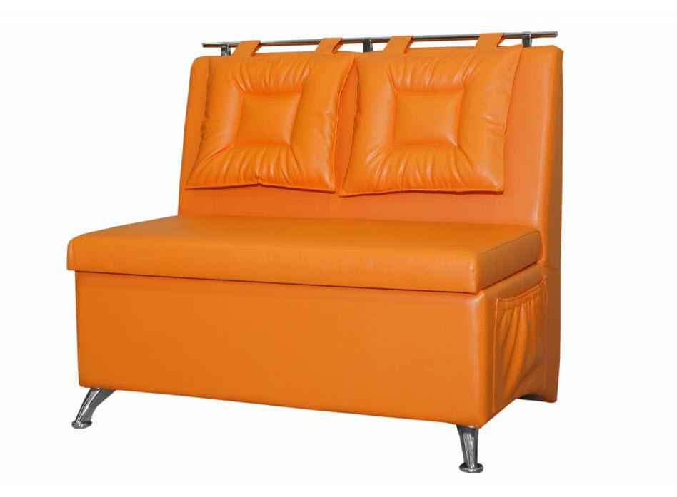 Где купить недорого диван на кухню