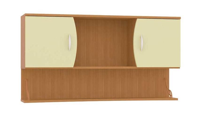 Навесной шкаф 415 (ДИК)