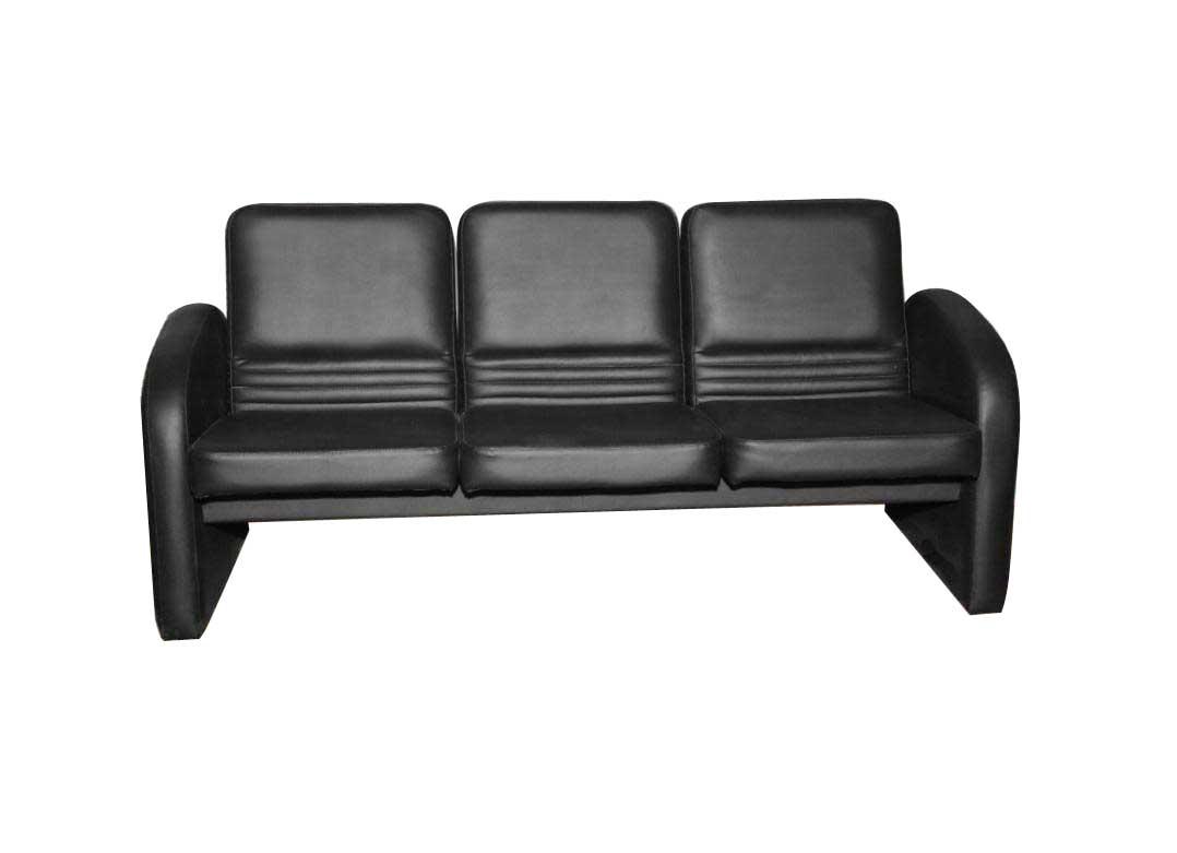 Офисный диван Леон (Грос-Офис)