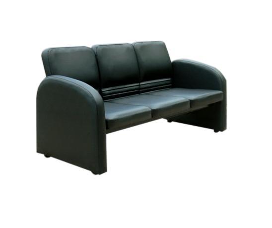 Офисный диван ОММ-2 (Грос-Офис)