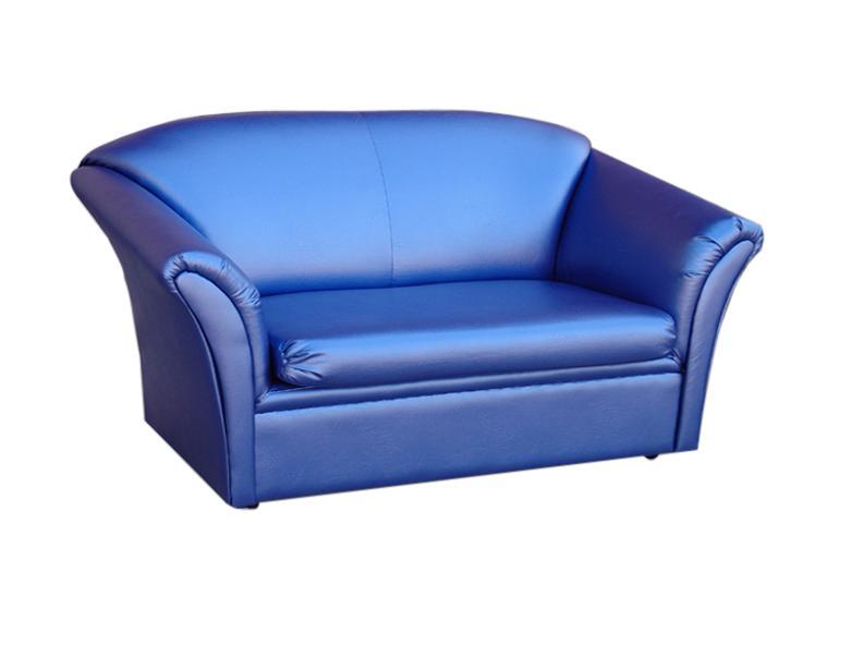 Офисный диван ОММ-7 (Грос-Офис)