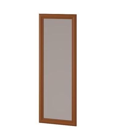 Зеркало навесное №8 (серия №22) (Корвет)