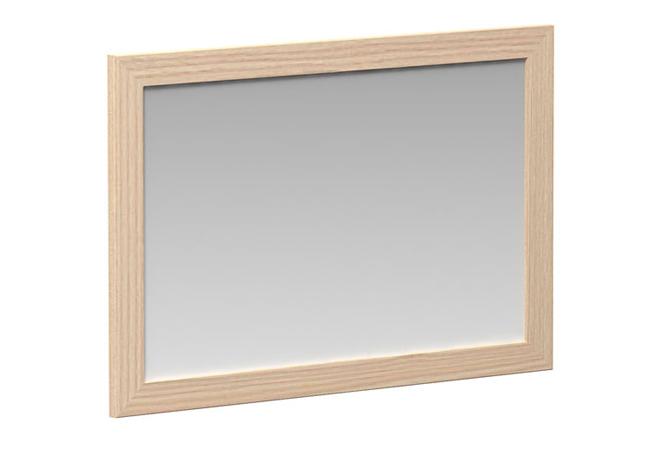 Зеркало ПР-7 №2 (МК Премиум)