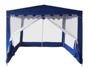 Садовый шатер WS-G04/B (Афина Мебель)