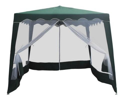 Садовый шатер WS-G04/A (Афина Мебель)