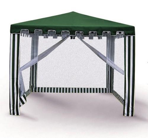 Садовый шатер WS-G02/A (Афина Мебель)
