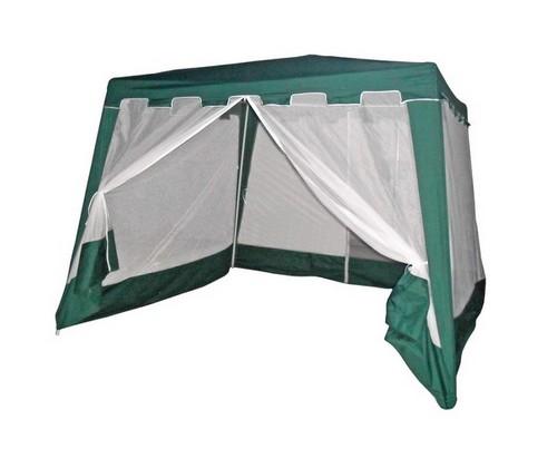 Садовый шатер WS-G03/A (Афина Мебель)