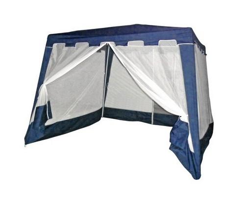 Садовый шатер WS-G03/B (Афина Мебель)
