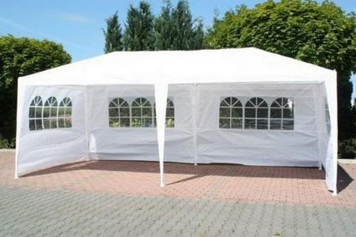 Садовый шатер WS-P01/B (Афина Мебель)