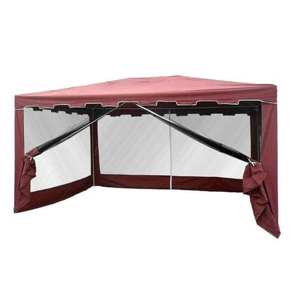 Садовый шатер SP-034B (Афина Мебель)