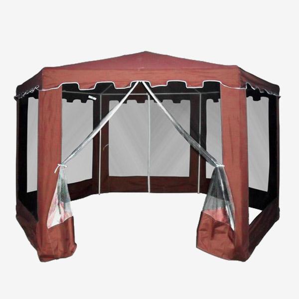 Садовый шатер SP-022B (Афина Мебель)