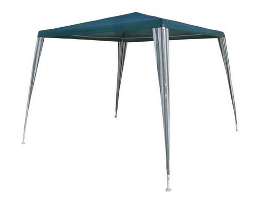 Садовый шатер WS-G01/A (Афина Мебель)