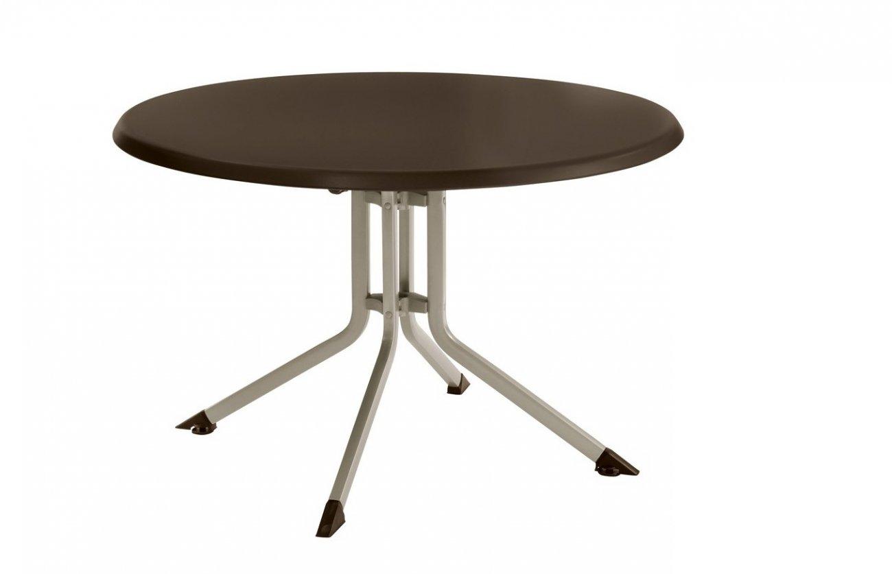 Складной стол Folding (115) Kettler (Kettler)