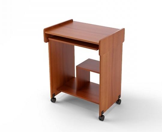 Стол для компьютера СС075 (Мебелайн)