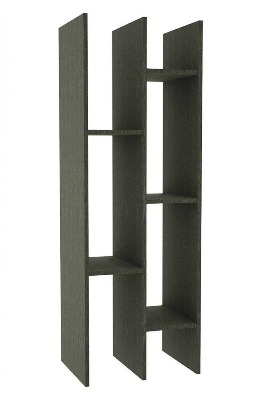 Стеллаж 307 (Grey)