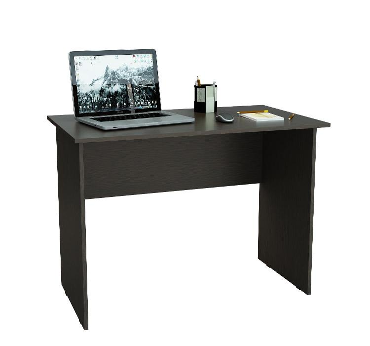 Письменный стол Милан-5 (МФ Мастер)