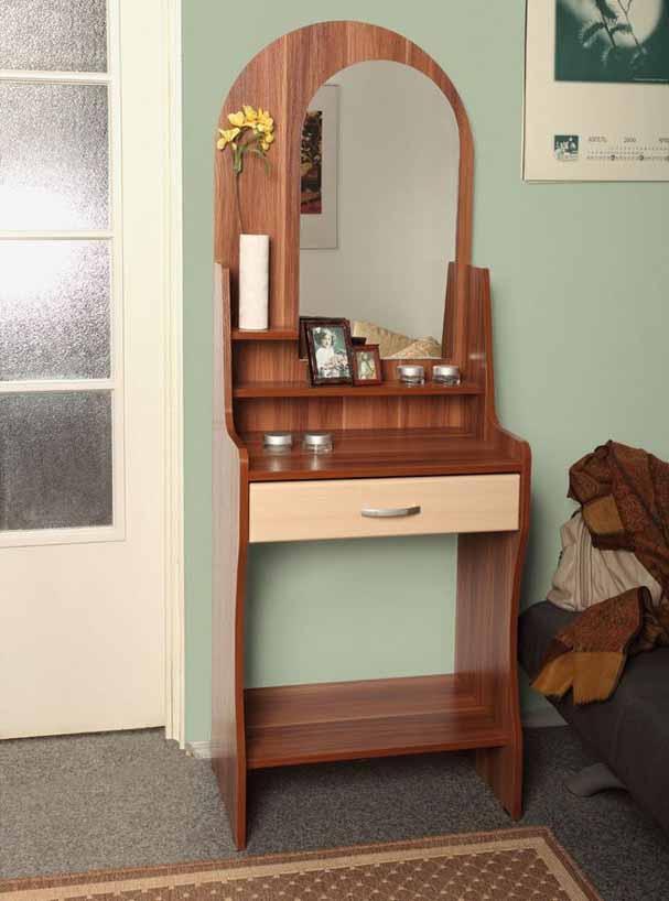 Стол туалетный Надежда-М07 (Олмеко)
