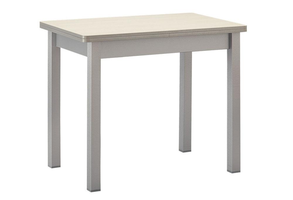 Стол обеденный раскладной (ДИК)