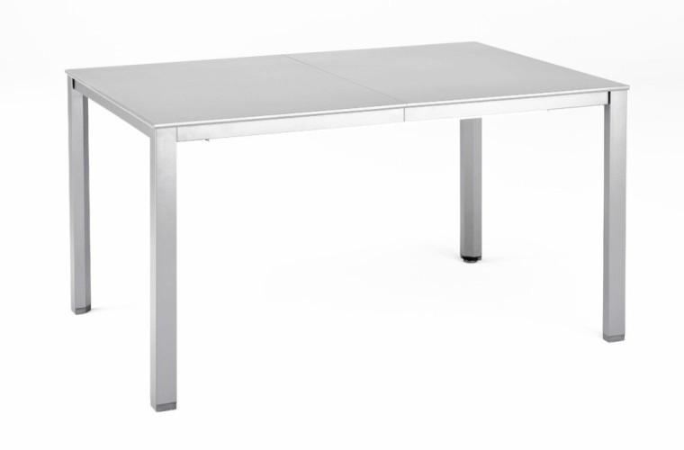 Стол раздвижной Loft без вставки Kettler (Kettler)