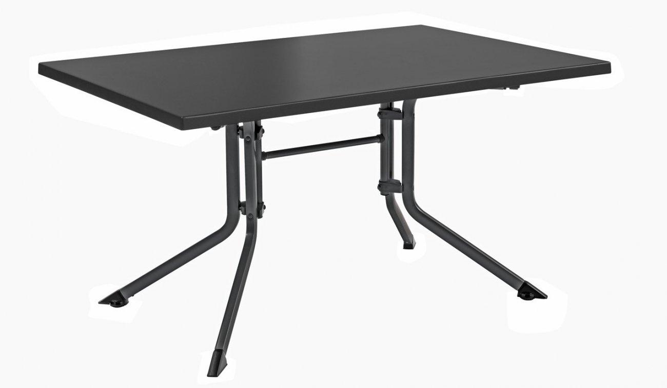 Складной стол Folding (160х95) Kettler (Kettler)