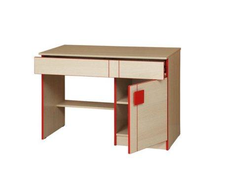 Стол письменный Севилья 6 (Олмеко)