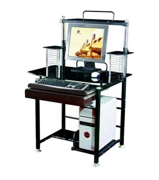 Компьютерный стол GX 05 (ДИК)