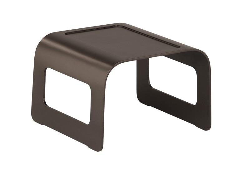 Табурет-столик Kettler (Kettler)
